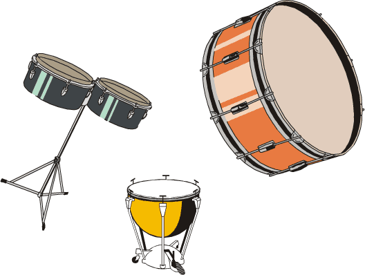 percussion.png